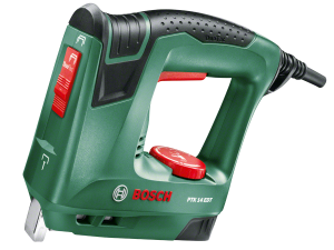 Cloueuse agrafeuse Bosch 0603265500