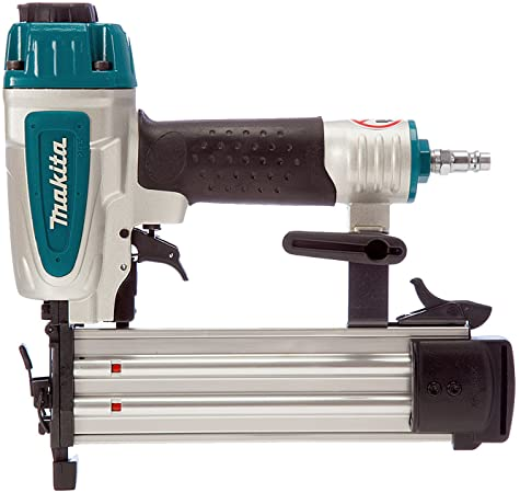 Cloueuse pneumatique makita af505