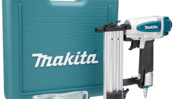 Cloueuse pneumatique Makita